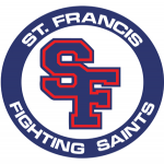 Saint Francis Terry Nutter Invitational (postponed)