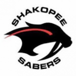 Shakopee Sabre Relays (cancelled)