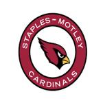 Staples-Motley Central MN River Run Invitational