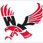 Wabasha-Kellogg Klas-Kronebuch Invitational (cancelled)