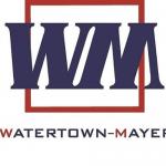 Watertown-Mayer Tri