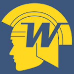 Wayzata High School Plymouth, MN, USA
