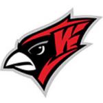 Willmar High School Willmar, MN, USA