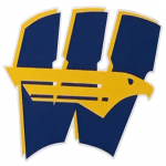 Windom Area High School Windom, MN, USA