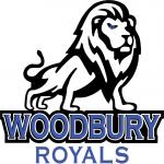 Woodbury High School Saint Paul, MN, USA