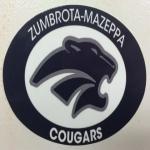 Zumbrota-Mazeppa High School Zumbrota, MN, USA