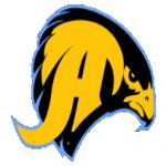 Alchesay High School Whiteriver, AZ, USA
