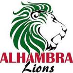 Alhambra High School Phoenix, AZ, USA