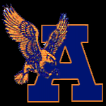 Apollo High School Glendale, AZ, USA