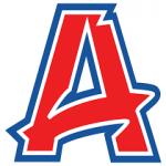 Arcadia High School Phoenix, AZ, USA