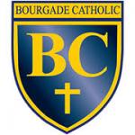 Bourgade Catholic High School Phoenix, AZ, USA