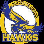 Buckeye Union High School Buckeye, AZ, USA