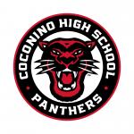 Coconino High School Flagstaff, AZ, USA
