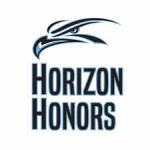 Horizon Honors High School Phoenix, AZ, USA