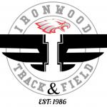 Ironwood High School Glendale, AZ, USA
