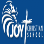 Joy Christian School Glendale, AZ, USA