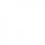 Kofa High School Yuma, AZ, USA
