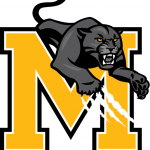 Maryvale High School Phoenix, AZ, USA