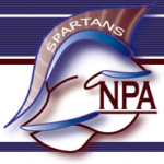 Northland Preparatory Academy Flagstaff, AZ, USA