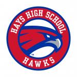 Hays High School  Invitational