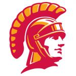 Seton Catholic High School Chandler, AZ, USA