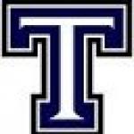 Tempe High School Tempe, AZ, USA