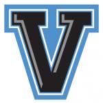 Veritas Preparatory Academy Phoenix, AZ, USA
