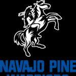 Navajo Pine High School Navajo, NM, USA