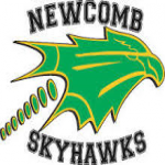 Newcomb High School Newcomb, NM, USA