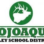 Pojoaque Valley High School Santa Fe, NM, USA