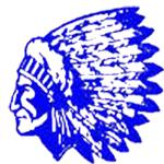 Socorro High School Socorro, NM, USA