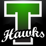 Thoreau High School Thoreau, NM, USA