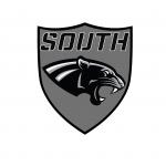 Laredo United South Laredo, TX, USA
