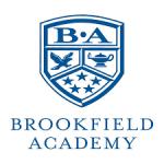 Brookfield Academy Brookfield, WI, USA