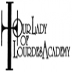 Our Lady of Lourdes Academy Miami, FL, USA