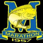 Marathon MS/HS Marathon, FL, USA