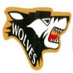 Algoma High School Algoma, WI, USA