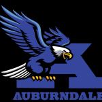 Auburndale  Auburndale, WI, USA