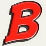 Bangor Mid/High School Bangor, WI, USA