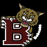 Birchwood High School Birchwood, WI, USA