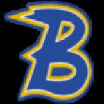 Bonduel High School Bonduel, WI, USA
