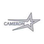 Cameron High School Cameron, WI, USA