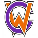 Chetek/Weyerhaeuser Chetek, WI, USA