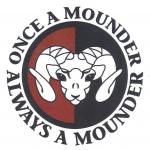 Elk Mound High School Elk Mound, WI, USA