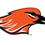 Hartford Union High School Hartford, WI, USA