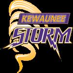 Kewaunee  Kewaunee, WI, USA