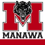 Manawa Little Wolf  Manawa, WI, USA