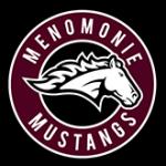 Menomonie Menomonie, WI, USA