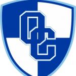 Oak Creek Knights JV Classic Invitational