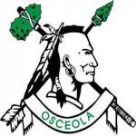 Osceola Invite